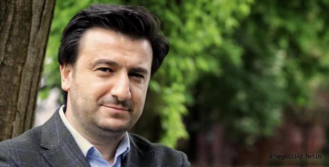 Ahmet Bayhan'ın testi pozitif çıktı