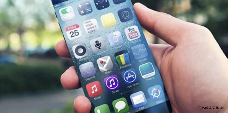 Apple Şirketi 500 Milyon Dolar Ödemeyi Kabul Etti