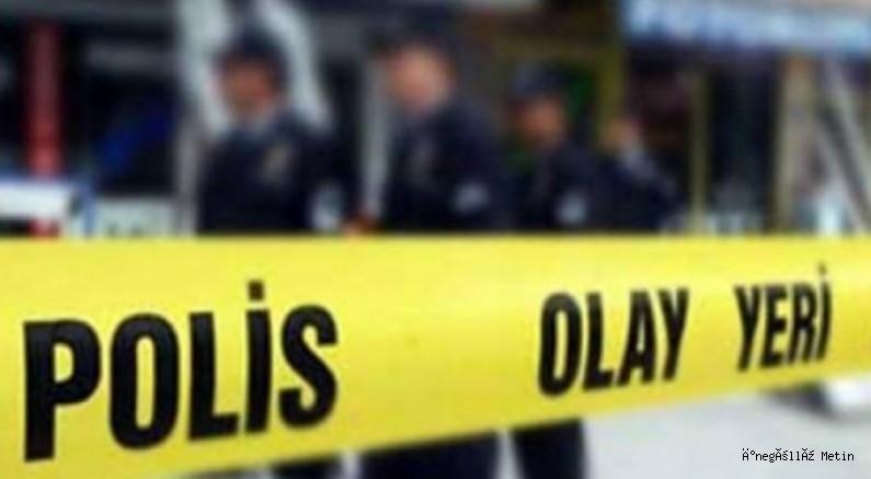 İnegöl'de 8 Aylık hamile kadının ölümü ile ilgili soruşturma başlatıldı
