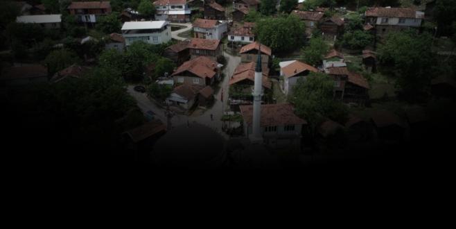 Koronavirüs Kırsal'a sıçradı