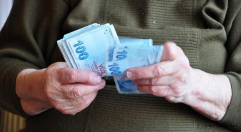 Özel bankalar ne kadar promosyon veriyor?