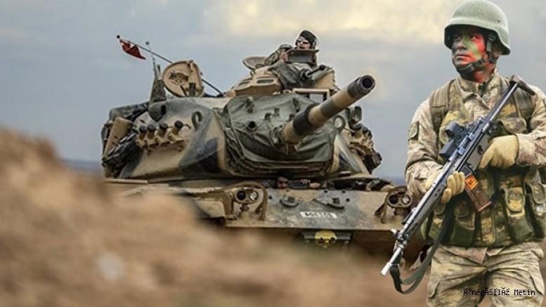 PKK'ya